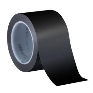 2″ Polyethylene Tape