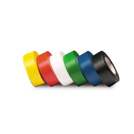 2inch-VinylTape