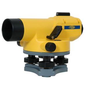Spectra Precision Laser AL24M