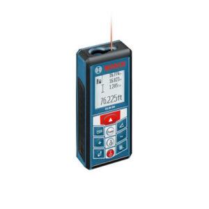 Laser Rangefinder 265′