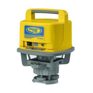 Spectra Precision Laser LL500
