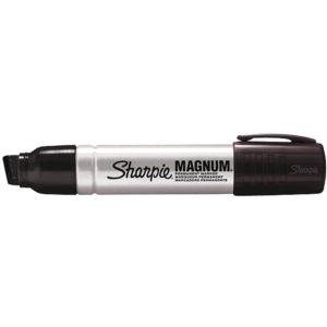 Sharpie Magnum