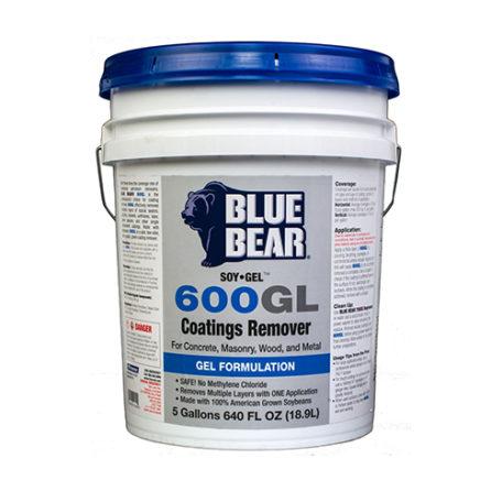 blueBear_600GL