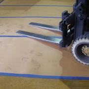 builder-board-image-2