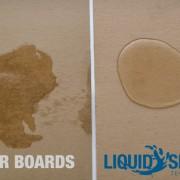 builder-board-image-3