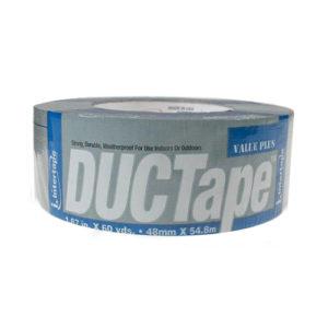 Duct Tape Value Plus