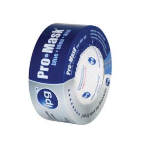 Pro Mask Blue Masking Tape