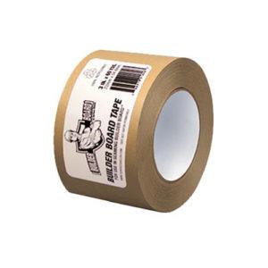Tape Builder Board