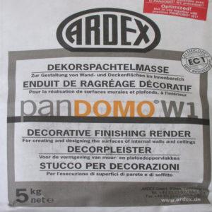 Ardex Pandomo w1