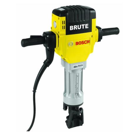 Bosch Brute Breaker Hammer