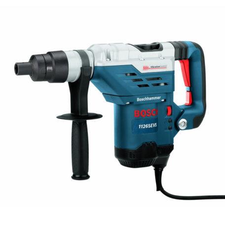 Bosch Spline Combination Hammer