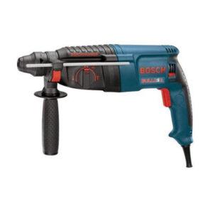 Rotary Drills – 11253VSR