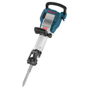 Rotary Hammer/Drill – 11335K
