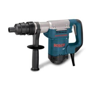 Rotary Hammer/Drill – 11387