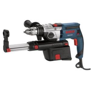 Hammer Drill – HD19-2/HD19-2D