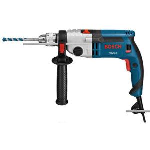 Hammer Drill – HD21-2