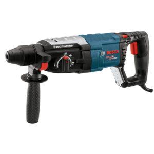 Rotary Drills – RH228VC
