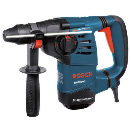 Bosch_RH328VC