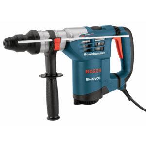 Rotary Drills – RH432VCQ