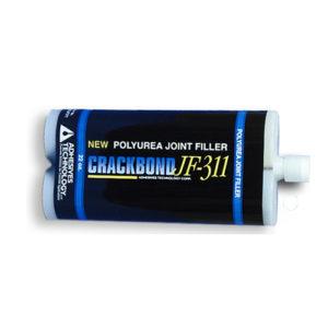Crackbond JF-311