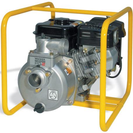 Dewatering_Pumps_PG2