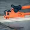 MCB 16B Manual Cutter
