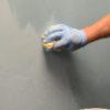 PanDOMO SL (Stone Oil) Application