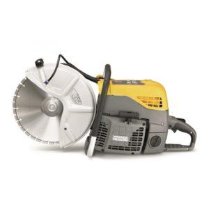 Portable Cut-off Saws