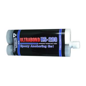 Ultrabond HS200