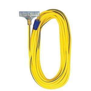 Power Cord U.G.12 Ga.50′