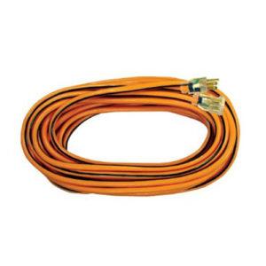 Power Cord Ug 14 Ga 25′
