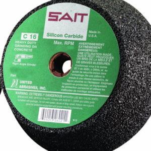 Sait C16-concrete