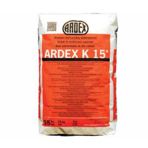 ARDEX K 15®