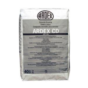 ARDEX CD™