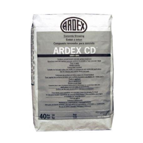 ardex_CD