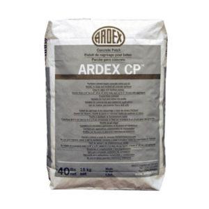 ARDEX CP™