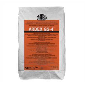 ARDEX GS-4™