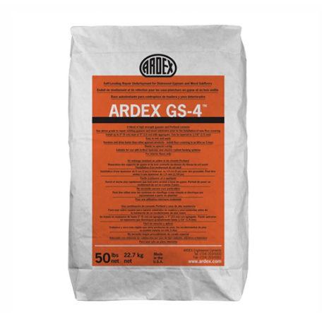 ardex_GS-4
