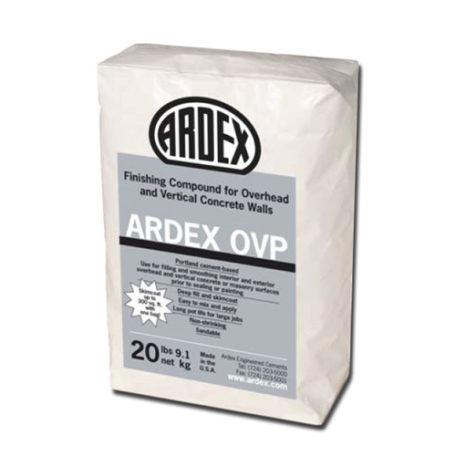 ardex_OVP