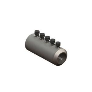 D260 Bar Lock® Structural Steel Connectors
