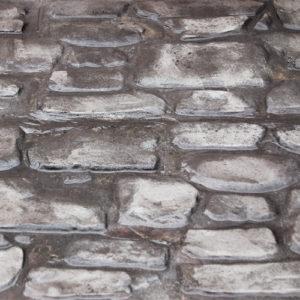 English Field Stone