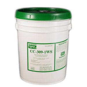 CC-309-1WS