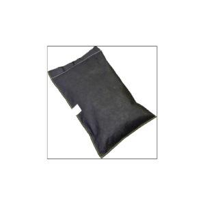 8 oz. Non-Woven Gravel Bag