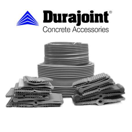 durajoint_PVC-Waterstop