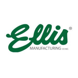 Ellis Manufacturing