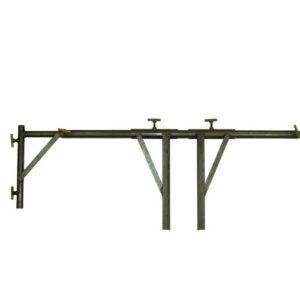 Dayton Form Hanger Bracket, School Bracket