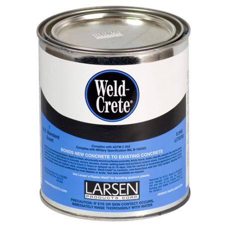 larsen_Weld-Crete