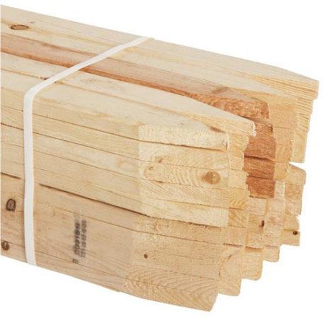 lumber_wood_stakes