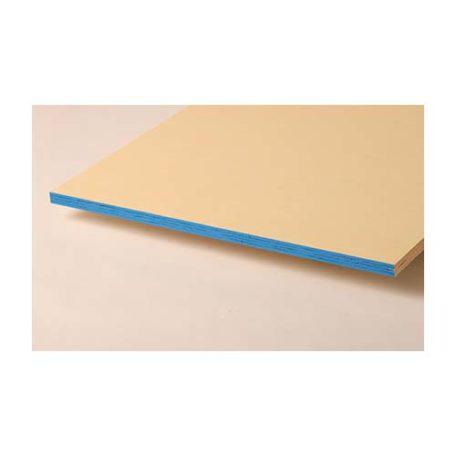 plywood-HDO