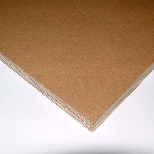 Medium Density Overlay Panel ~ Wood plywood mdo ″ ply muller construction supply